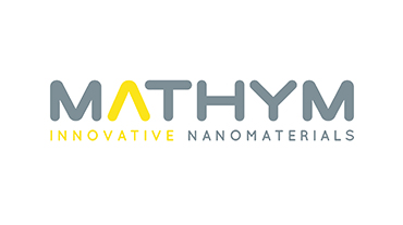 Acquisition of Mathym SAS