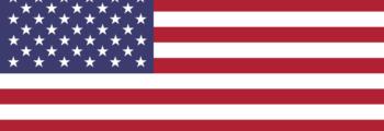 Malakoff, USA