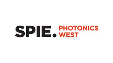 SPIE Photonics West 2020