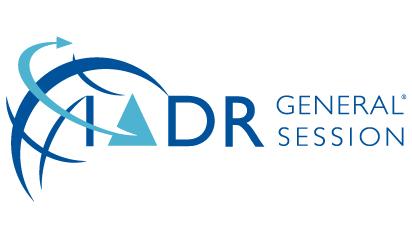 IADR General Session 2020
