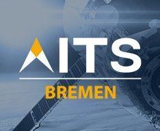 AITS Bremen 2021