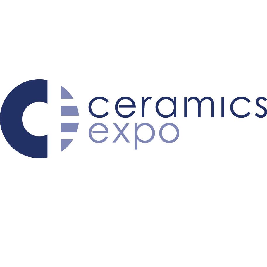 Ceramics Expo 2021 in Cleveland, Ohio