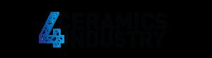 logo ceramics 4 industry event