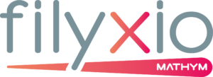 filyxio®, YbF3 nanoparticles Mathym